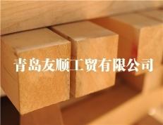 青岛友顺木箱要具备哪些基本性能?