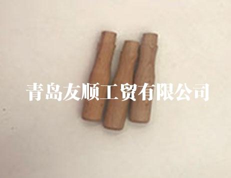 五金工具木把手