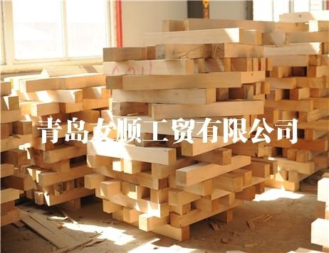 胶南木制托盘