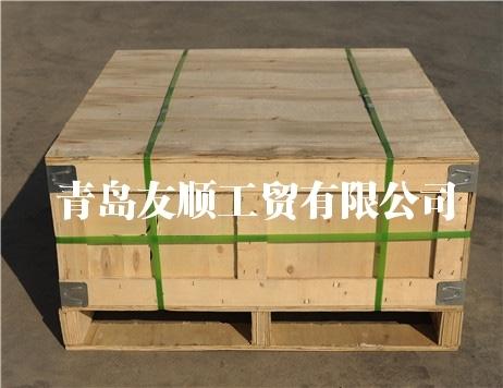 胶南木箱2