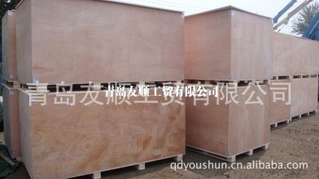 木箱生产厂家