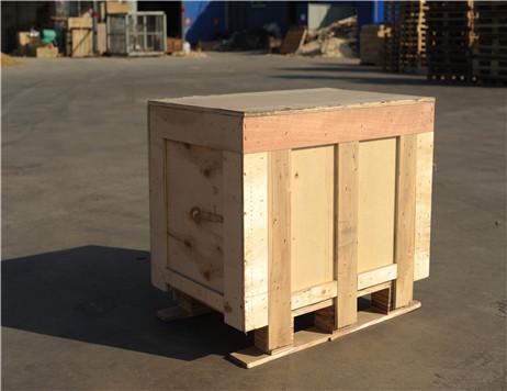 如何预防木箱在使用中的问题